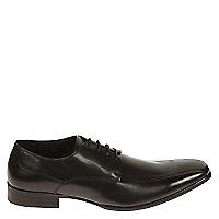 Zapato Hombre Lance