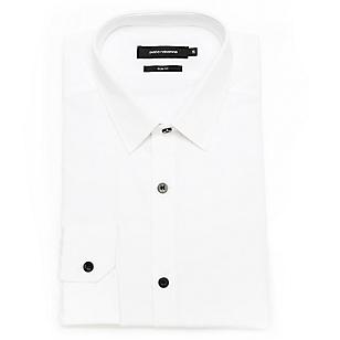 Camisa Fantasía Clds Fredd