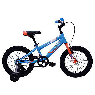 Bicicleta Aro 16 BFree