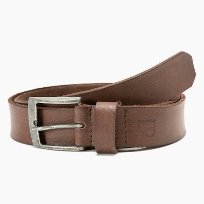 Cinturón Cint Basic2