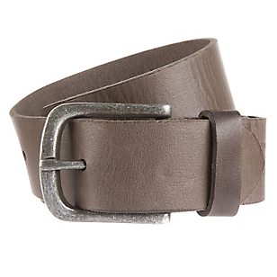 Cinturón Cint Basic3