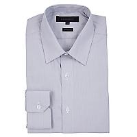 Camisa Manga Larga Lisa