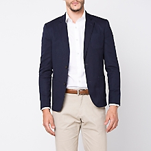 Blazer BL Pocket