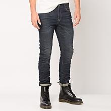 Jeans Moda Arc Fit