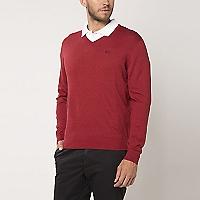 Sweater Premium