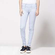 Jeans B�sico Colores