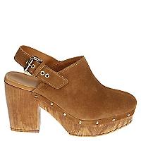 Zapato Mujer Suek