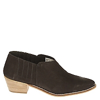 Zapato Mujer Coulou