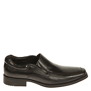 Zapato Hombre Ferguson
