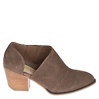 Zapato Mujer Puntia2