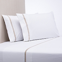 S�bana Hotel Collection 200 Hilos
