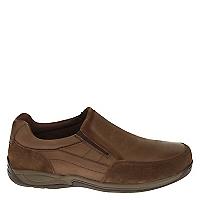 Zapato Hombre Xian