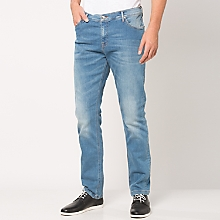 Jeans Denim Spandex