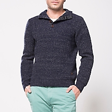 Sweater Edimburg