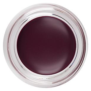 Labial Lip Paint