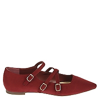 Zapato Mujer Blog2 Bu