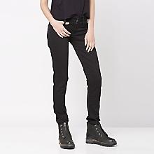 Jeans Básico High