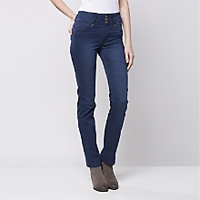 Jeans Juvenil High