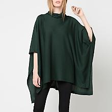 Sweater Ancho Dama