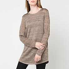 Sweater Liso Dama