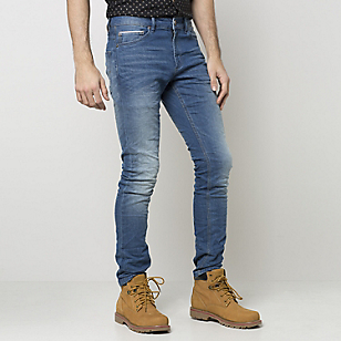 Jeans Premium Super Skinny Fit Isko