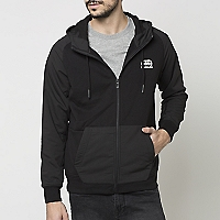 Poler�n Full Zipper