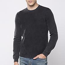 Sweater Crew Neck