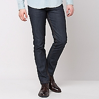 Jeans Super Slim Fit