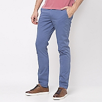 Pantal�n Chino Slim Fit