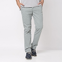 Pantal�n Chino Fit Regular