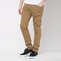 Pantal�n Skinny Color