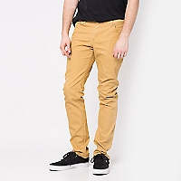 Jeans Color Skinny