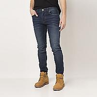 Jeans Moda Skinny Fit