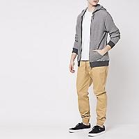 Pantalón Jogger Color