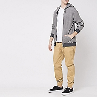 Pantal�n Jogger Color