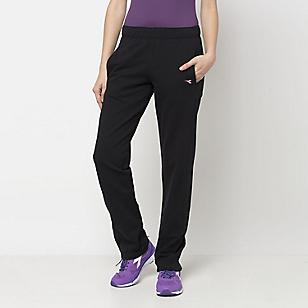 Pantalón Deportivo Buzo Mujer Pa Basics