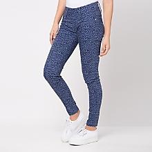 Jeans Diseño