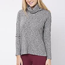 Sweater con Cuello