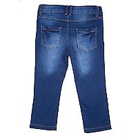 Jeans Niño6 a 24 Meses