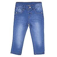 Jeans Ni�o�6 a 24 Meses
