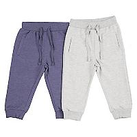 Pantalón de Buzo Niño