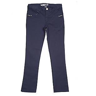 Pantalón Niña 2 a 8