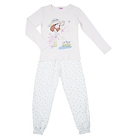 Pijama Ni�a