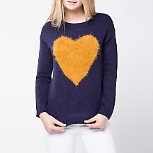 Sweater Diseño Juvenil