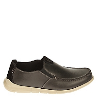 Zapato Hombre Garnet