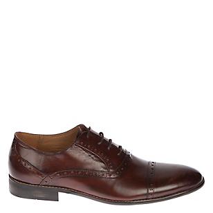 Zapato Hombre Walton