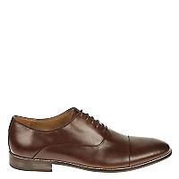 Zapato Hombre Parker