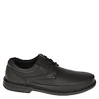 Zapato Hombre Harden
