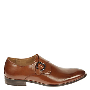 Zapato Hombre Nowitsky
