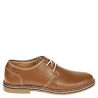 Zapato Hombre Fox